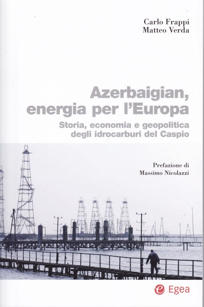 Azenergia