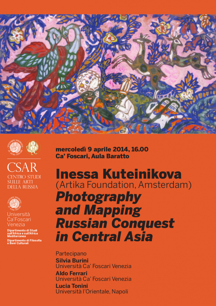 russia e oriente 9-4-2014
