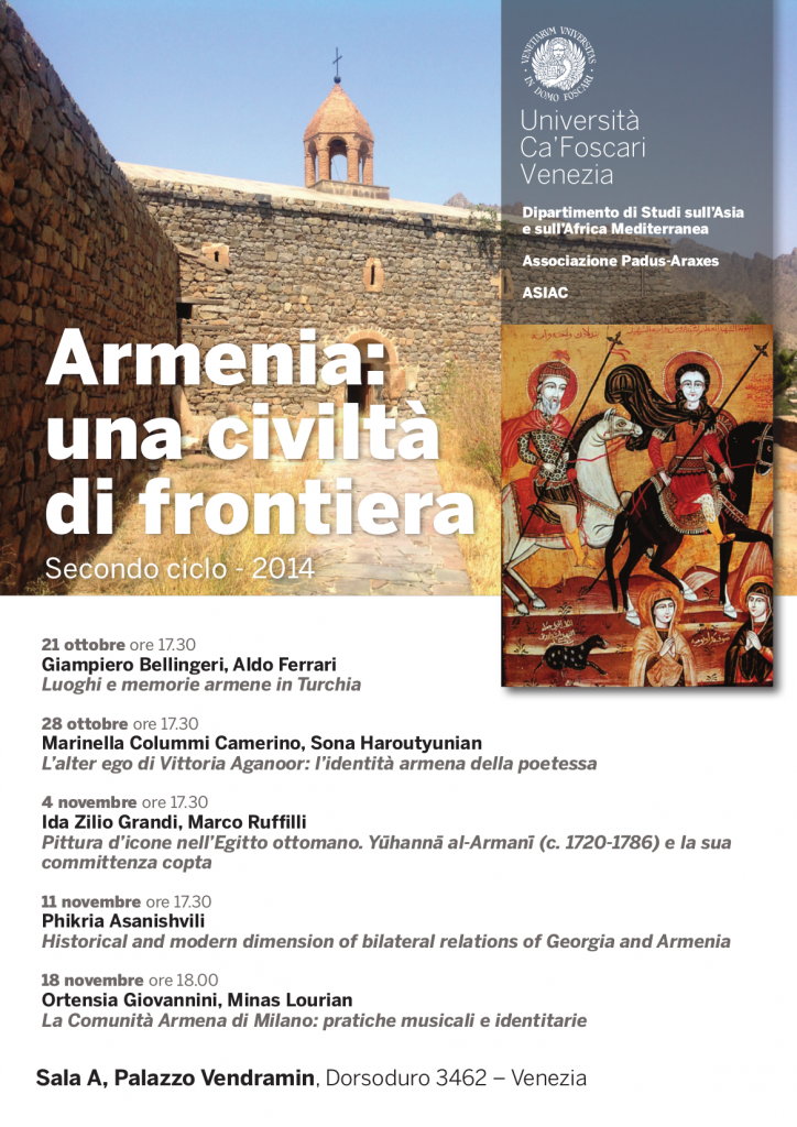 10-ott_21-28_Armenia_2014